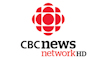 CBC News HD