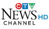 CTV News HD